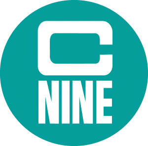 C Nine
